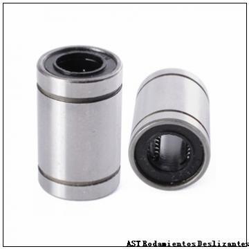 AST AST650 F455540 Rodamientos Deslizantes