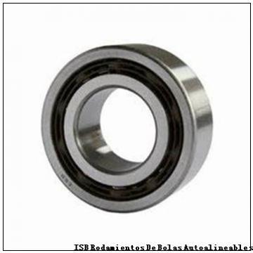 75 mm x 150 mm x 36 mm  ISB 2217 K+H317 Rodamientos De Bolas Autoalineables